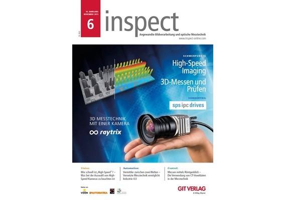 inspect_width570height400